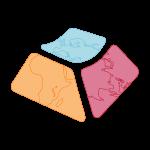 Keyman logo