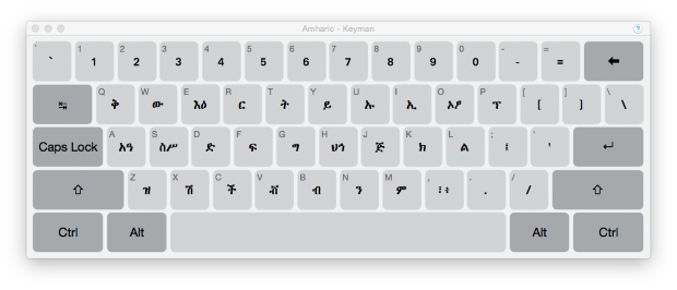 sinhala tamil unicode for windows 8 free download